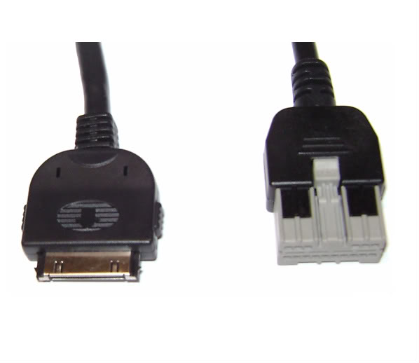Scion Xb Xd Xa Tc iPod iPad Interface Cable PT546-21062 Adapter ORIGINAL SCION